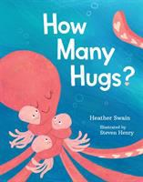 How Many Hugs?