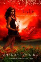 Trylle