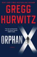 Orphan X