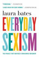 Everyday Sexism