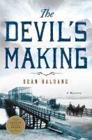 The Devil's Making
