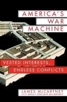 America's War Machine