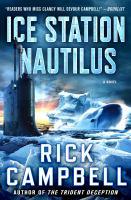 Ice Station Nautilus
