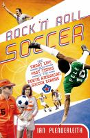 Rock 'n' Roll Soccer