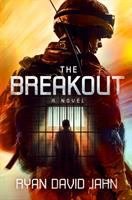 The Breakout