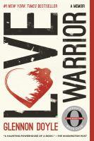 Love Warrior