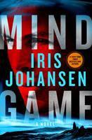 Superloan : Mind Game