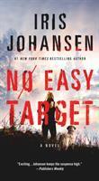 No Easy Target A Novel.