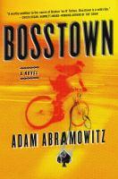 Bosstown