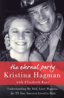 The Eternal Party