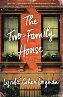Cover of The Two-Family House