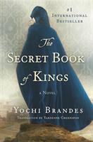 The Secret Book of Kings