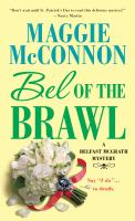 Bel of the Brawl