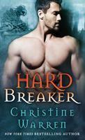 Hard Breaker