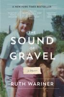 The Sound of Gravel