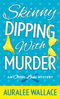 Image: Skinny Dipping With Murder