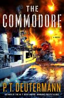 The Commodore