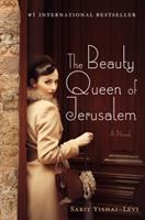 The Beauty Queen of Jerusalem