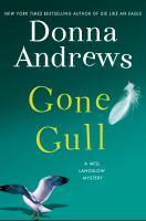 Gone Gull (Meg Langslow Mystery, 21)