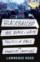 Blackballed