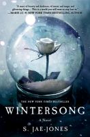 Wintersong