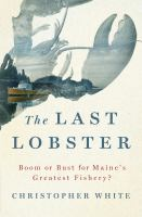 The Last Lobster