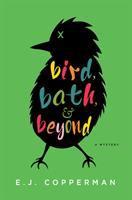 Bird, Bath & Beyond