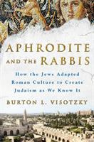 Aphrodite and the Rabbis