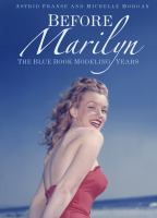 Before Marilyn