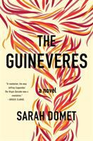 The Guineveres [GRPL Book Club]