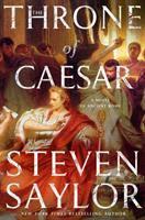 The Throne of Caesar