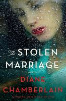 Stolen Marriage