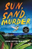 Sun, Sand, Murder