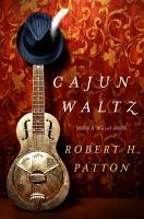 Cajun Waltz