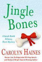 Jingle Bones