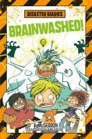 Brainwashed!