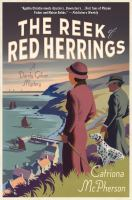 Reek of Red Herrings, The: A Dandy Gilver Mystery