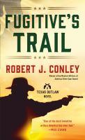 Fugitive's Trail