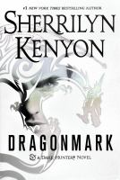 Dragonmark