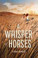 A Whisper of Horses