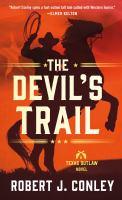 The Devil's Trail