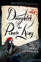 Daughter of the Pirate King
