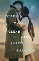 Stars Over Clear Lake
