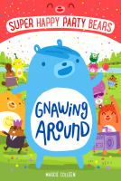 Gnawing Aound