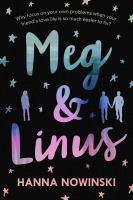 Image: Meg & Linus