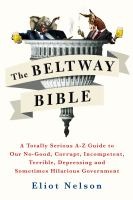 The Beltway Bible