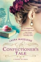 The Confectioner's Tale