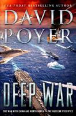 Poyer Deep war