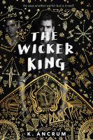 The Wicker King