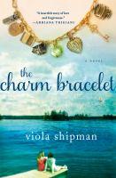 Image: The Charm Bracelet